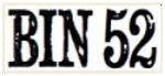 BIN_52_logo2d3468.jpg