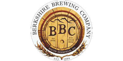 Berkshire Brewing CompanyLogo.png