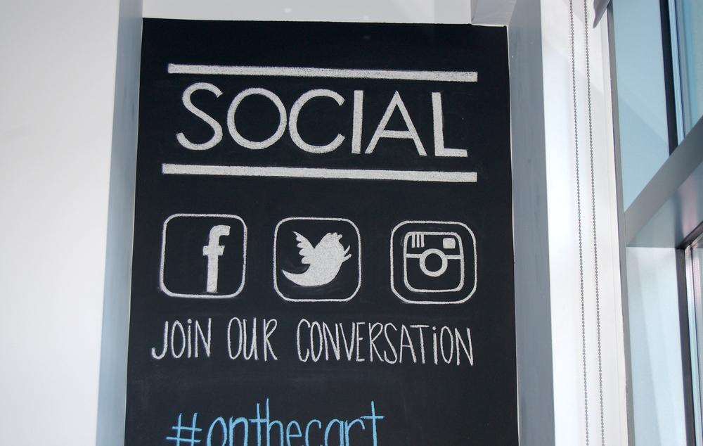 social chalkboard.JPG