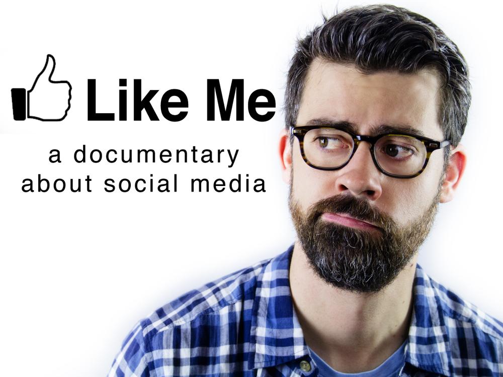 LikeMe_Kickstarter2.jpg