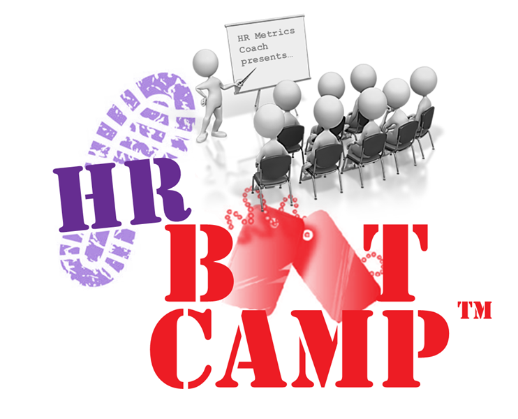 HR Boot Camp