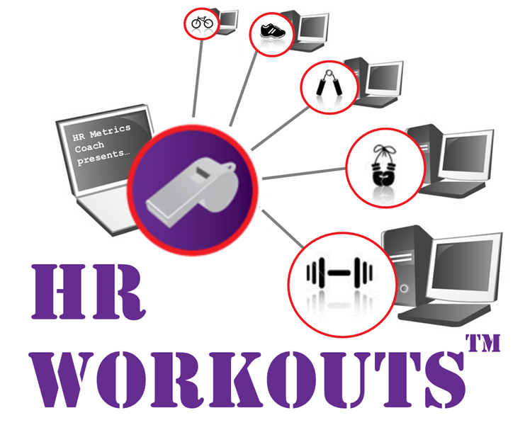 HR Workouts