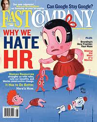 Fast_Company_Cover.jpg