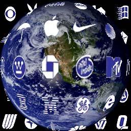 Globalization_earth.jpg