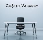 Cost of Vacancy.png