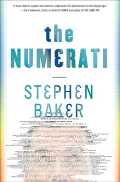the-numerati-97.jpg