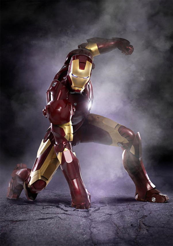iron_man_still05.jpg