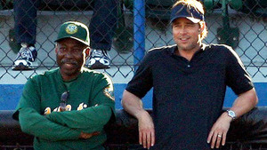medium_moneyball-movie-poster.jpg