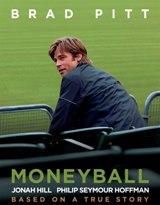moneyball-poster-2.jpg