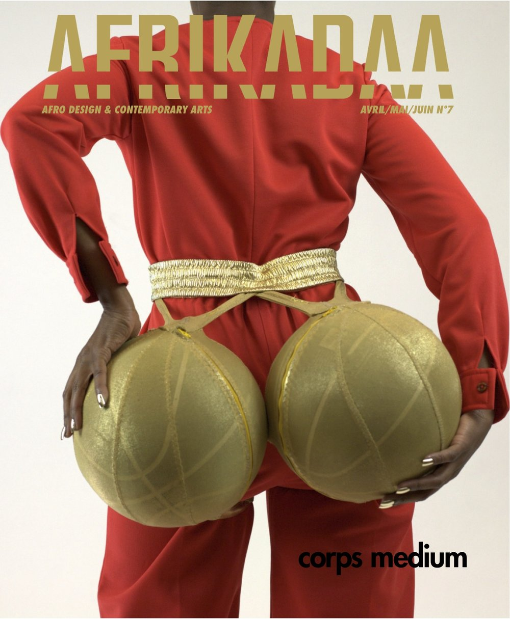 Afrikadaa cover.jpg