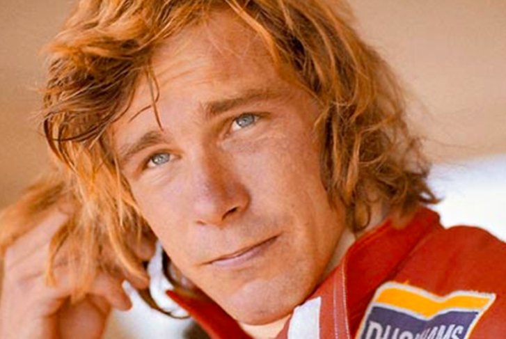 James Hunt.png