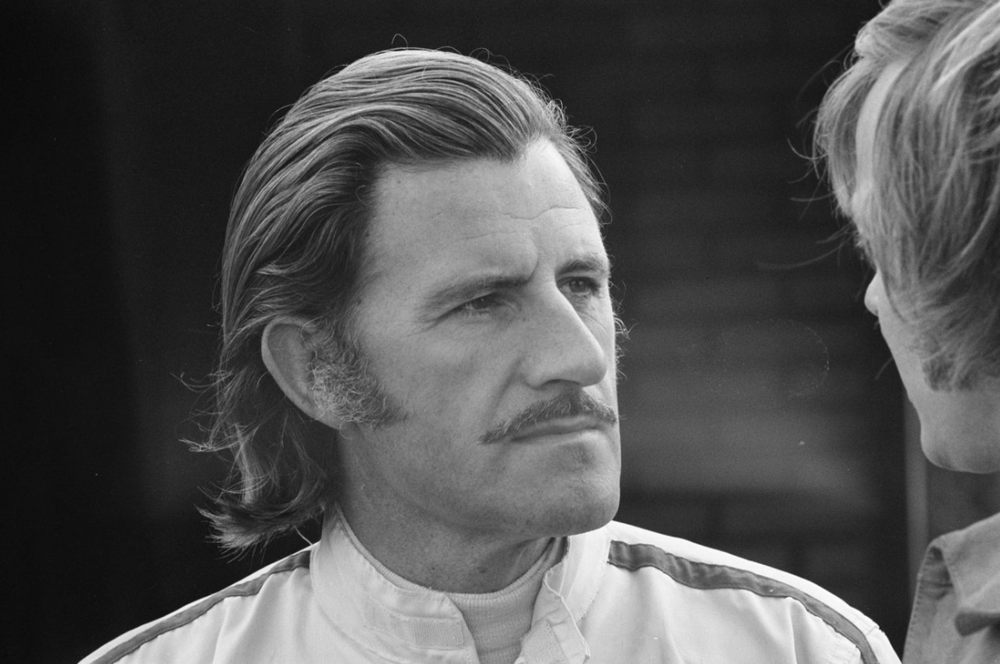 Graham Hill.png