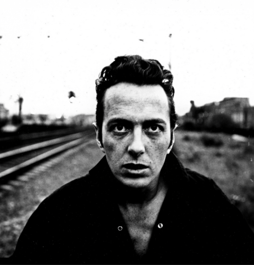 Joe Strummer.png