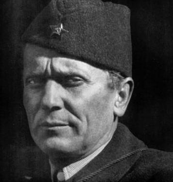 Josip Broz Tito.png