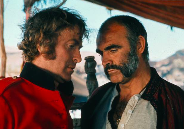 Michael Caine & Sean Connery.png