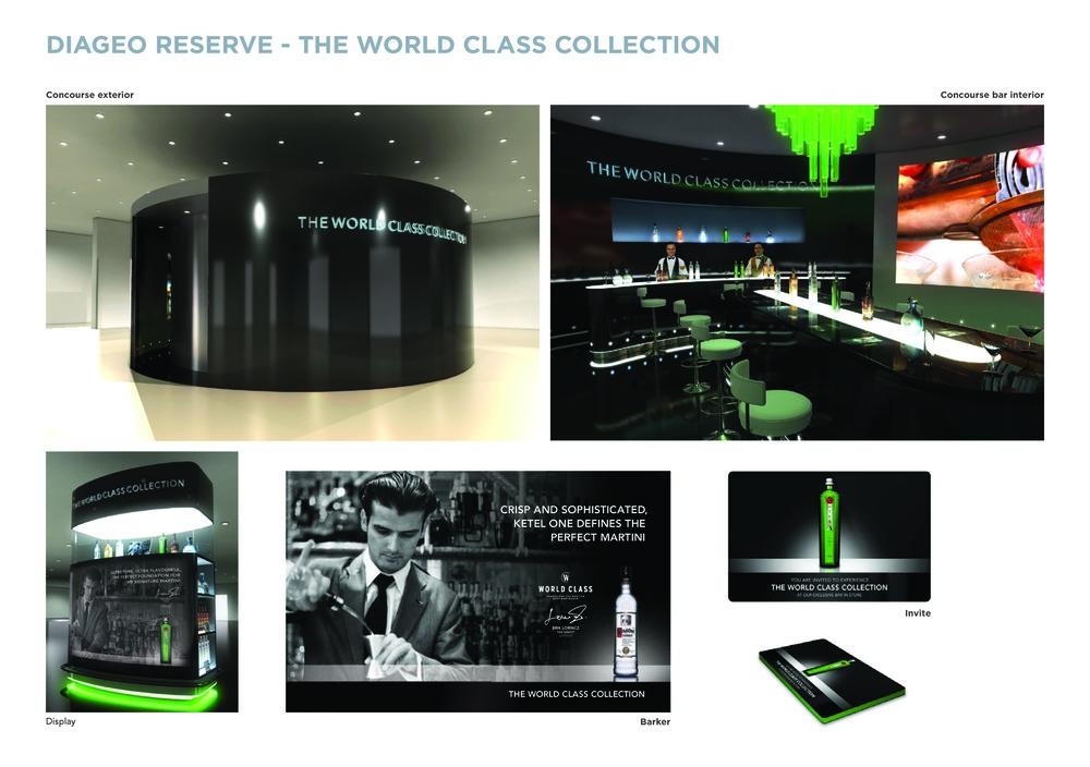 Philip Slade World Class GTME 2.jpg