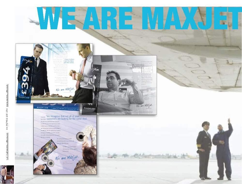 MaxJet review 4.jpg