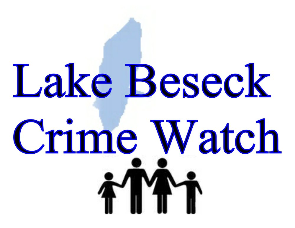 www.facebook.com/lakebeseck.crimewatch