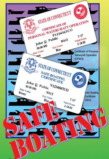 Safe Boating.jpg