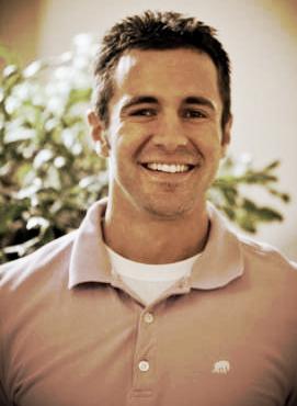 Mark June-Wells, Ph.D.