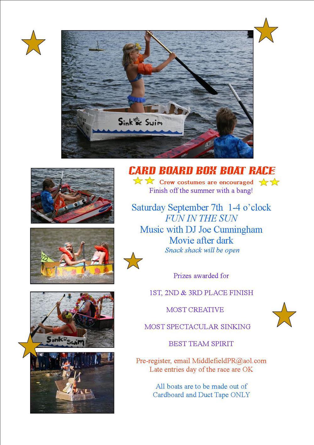 cardboard boat race.jpg