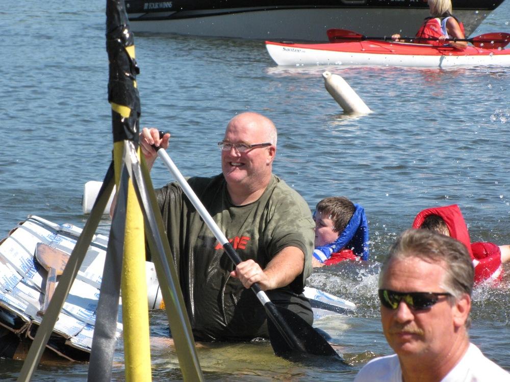 boat race 10.jpg