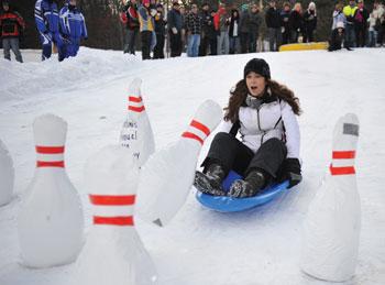 pinball sledding.jpg