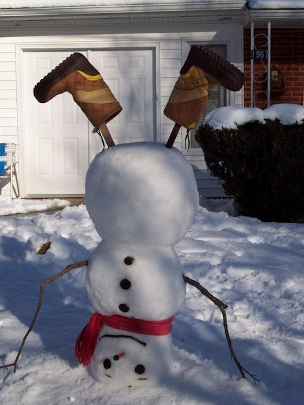 Funny-Snowman-Ideas.jpg