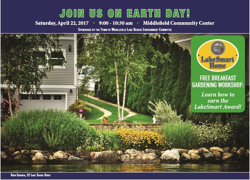 Earth Day Mailer 2017.JPG