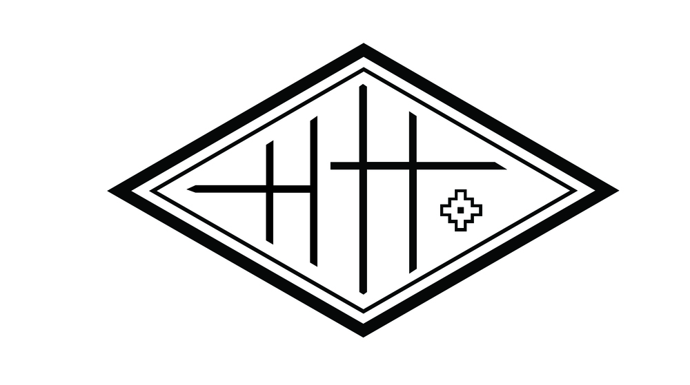 DIAMOND_LOGO_HH.jpg