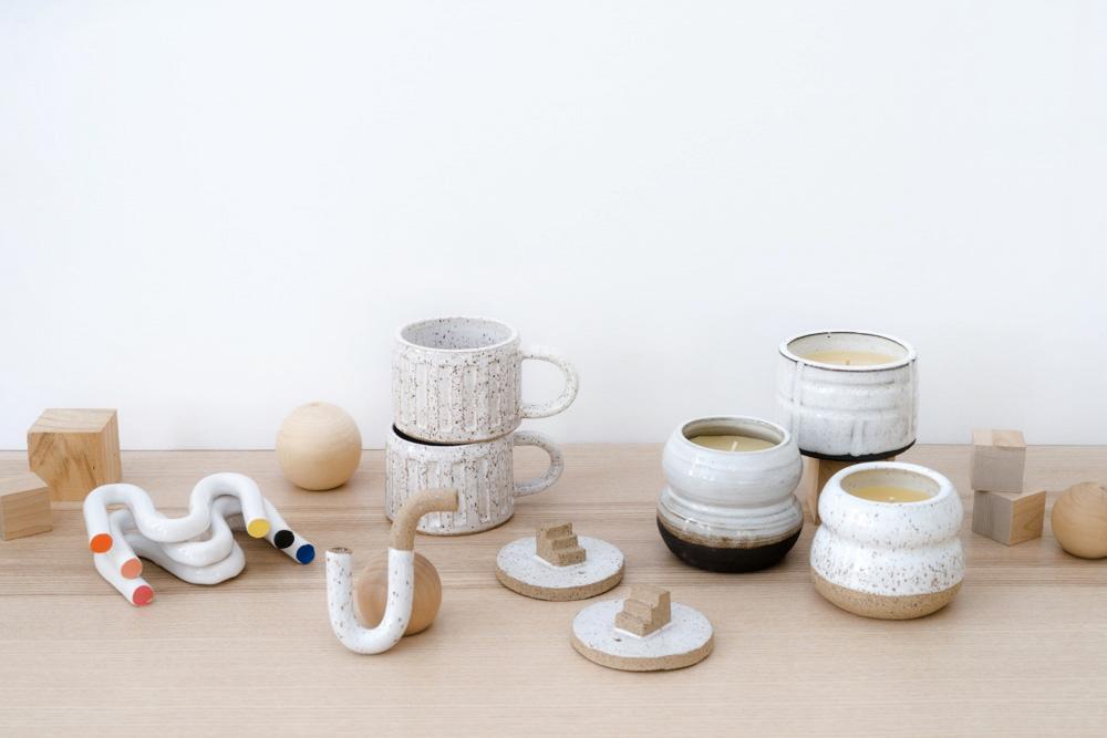 CeramicsFam2017.jpg
