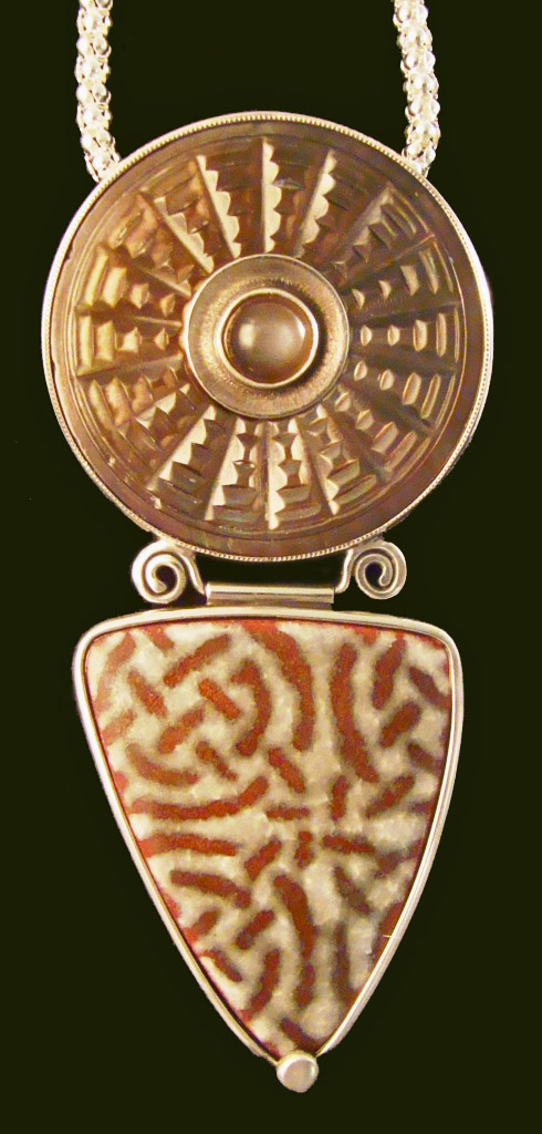 Button-EnamelPenPSD300web.jpg
