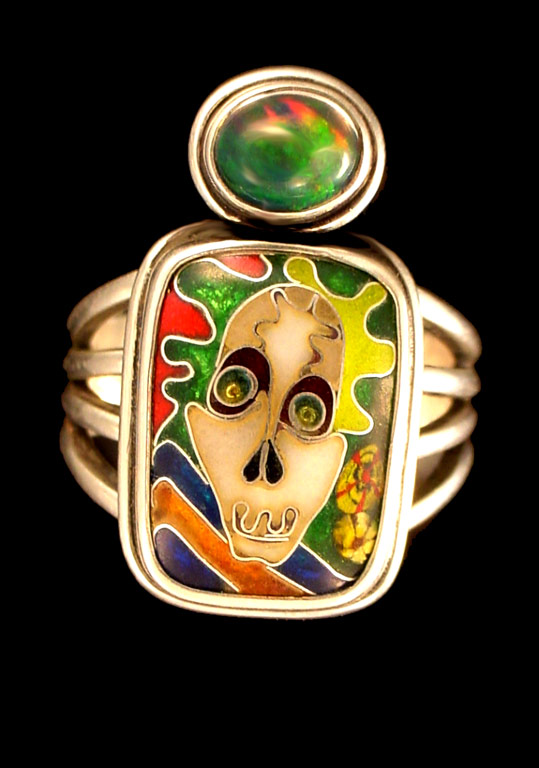 Skull1PSD300web.jpg