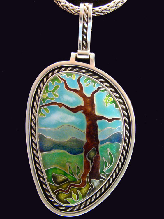 TreeLgPSD300web.jpg