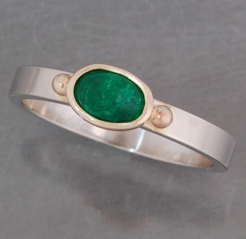 emeraldcabtop2.jpg