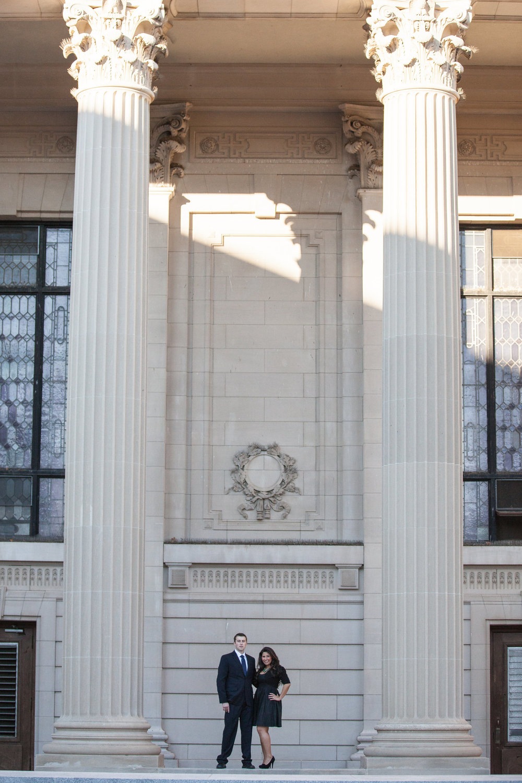 Michelle Paul Engagement-Michelle PaulJPG-0136.jpg