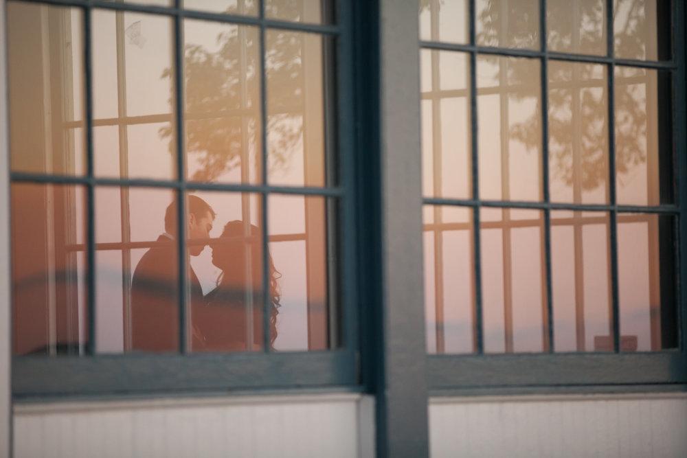 Michelle Paul Engagement-Michelle PaulJPG-0166.jpg