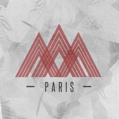 Paris - Self Titled