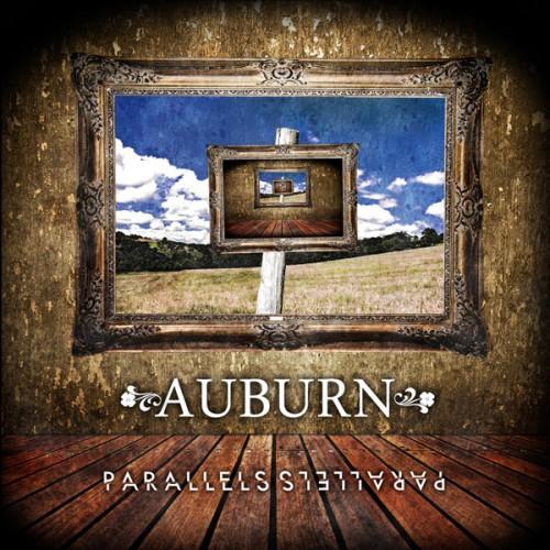 """Auburn - """"Parallels"""""""