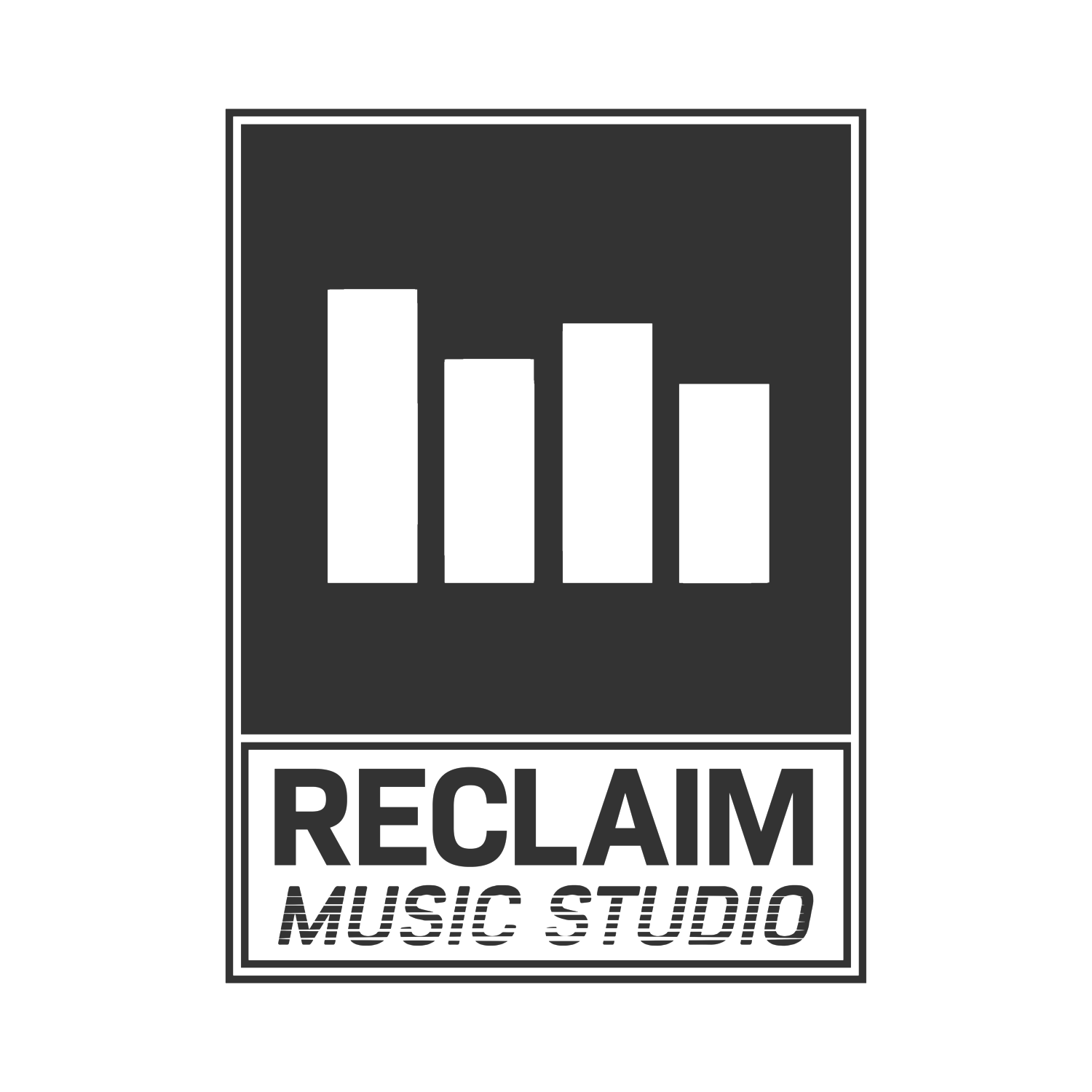Reclaim Studio