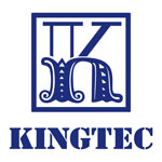 kingtec_logo1.jpg