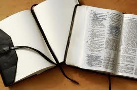 biblenjournal.jpg