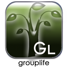 GroupLife