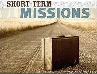 short-term-missions.jpg