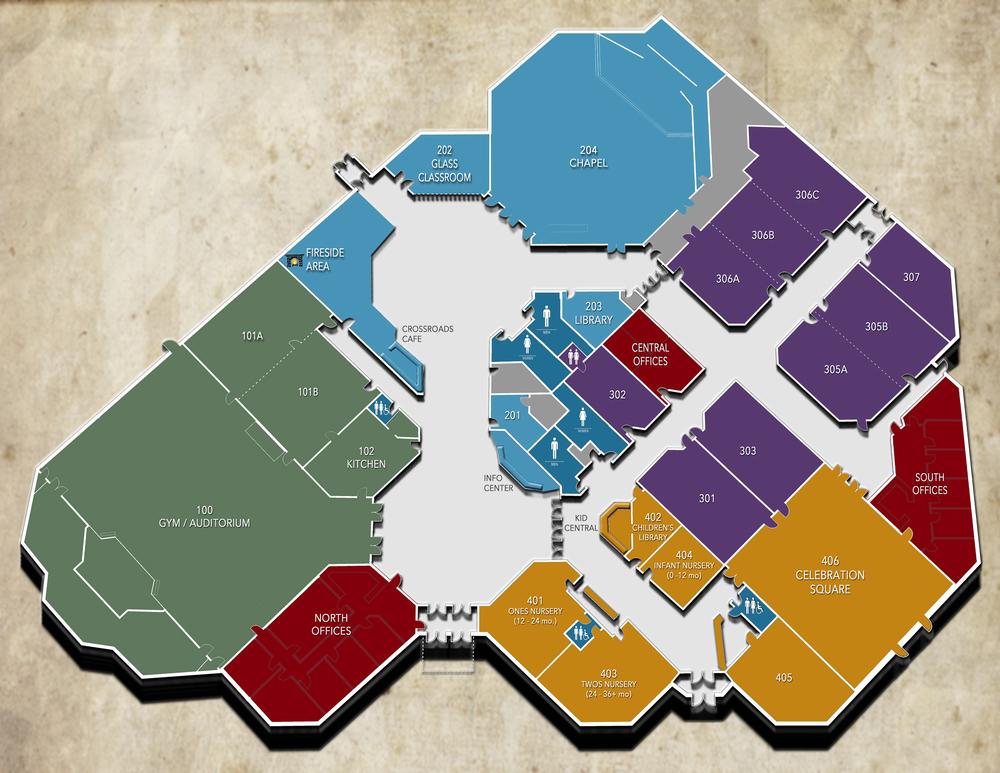 Building Map_Fall2013.jpg