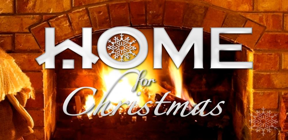 home4Christmas2013series.jpg