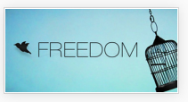 freedom_xsm.jpg