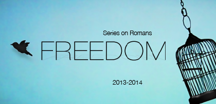 freedom_series_web_header.png