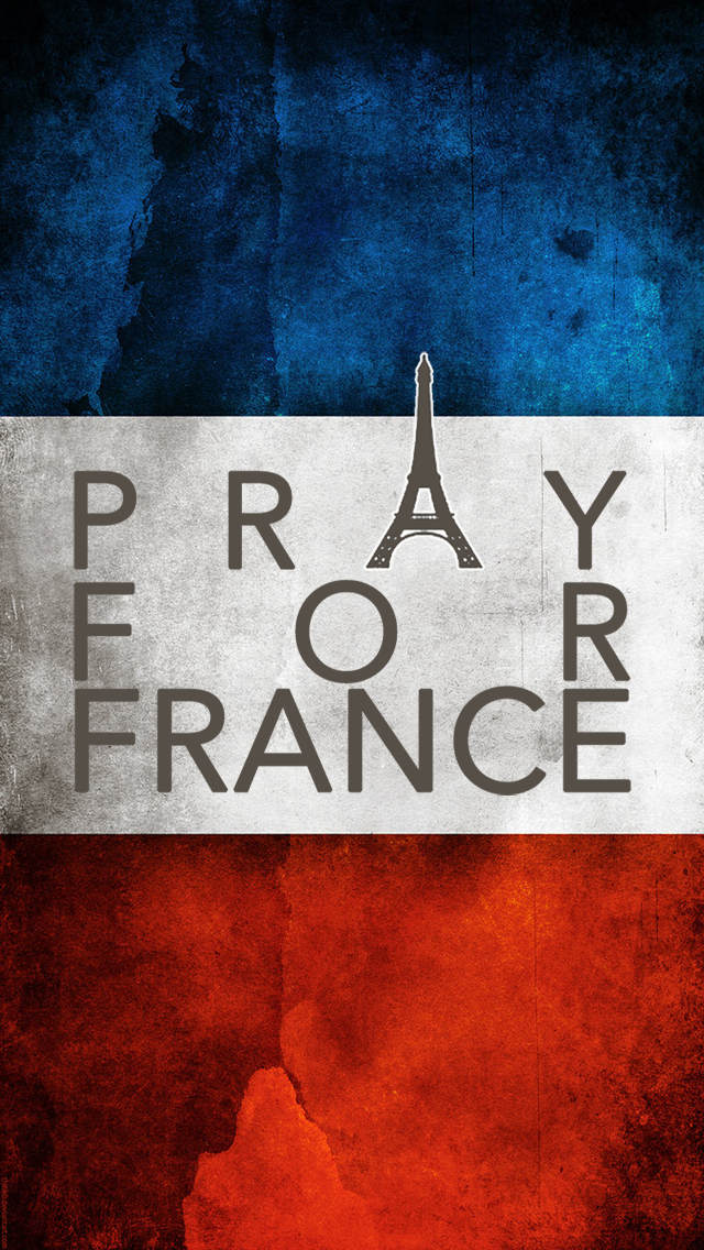 pray4franceiphone5.jpg