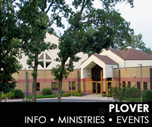 SUNDAY WORSHIP SERVICES: 8:00 AM • 9:15 AM • 10:45 AM DIRECTIONS